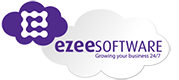 eZee Software
